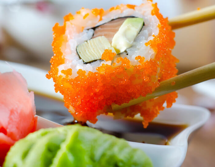 home_sushi_contact1
